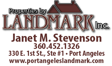 View homes by images/agencies/landmark.png