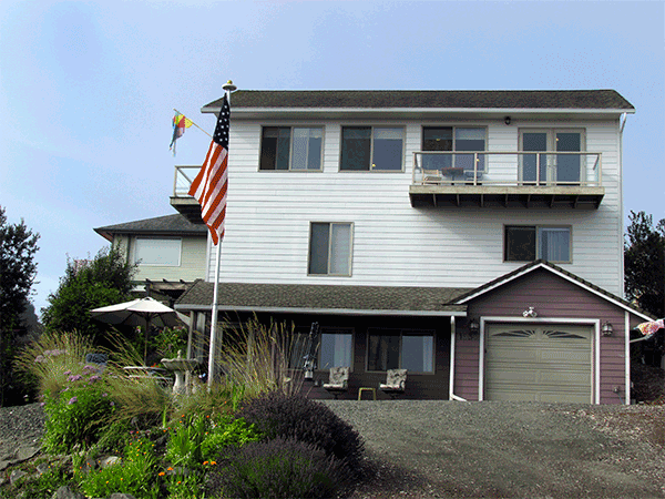 Image of 1630 W 4th, Port Angeles