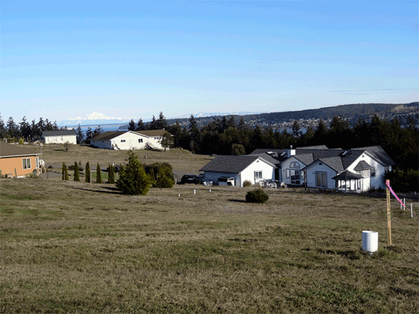 Image of X Conifer Court, Sequim