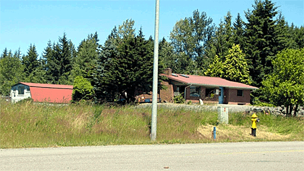 Image of 1811 W Highway 101, Port Angeles