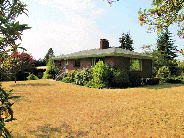 Image of 307 Mt. Pleasant Rd, Port Angeles