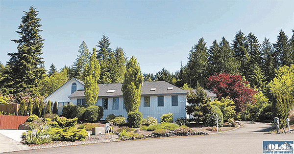 Image of 111 Sapphire Place, Sequim