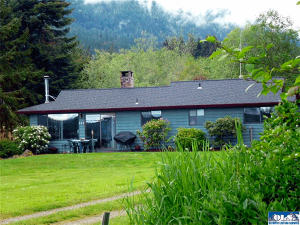 Image of 562 Old Blyn Hwy, Sequim