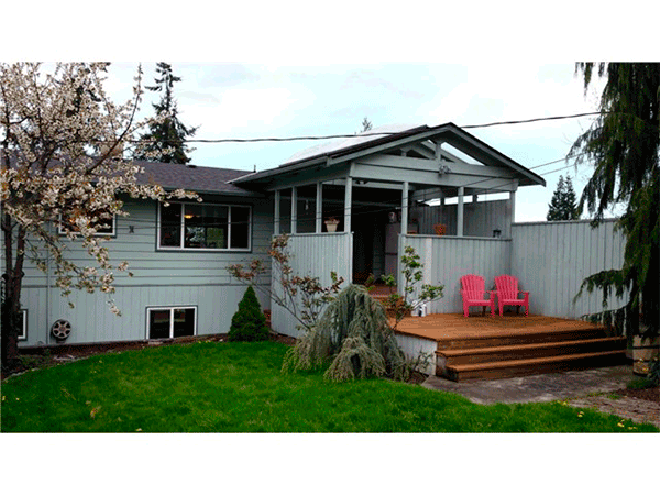 Image of 518 Whidby, Port Angeles