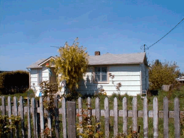 Image of 2361 E 6th Ave, Port Angeles