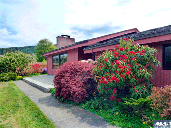 Image of 582 Old Blyn 582 Old Blyn Hwy, Sequim
