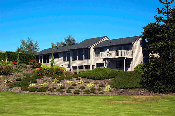 Image of 167 Plum Tree Lane, Sequim