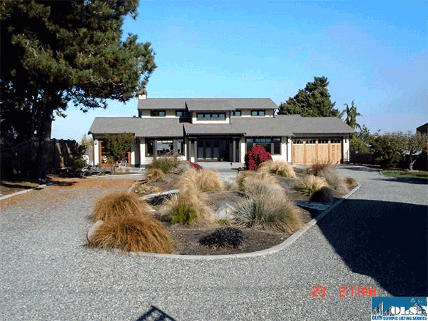 Image of 452 TWIN VIEW, SEQUIM
