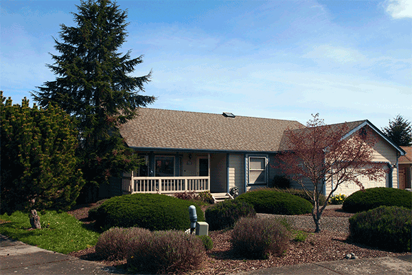 Image of 334 Honeycomb Circle, Sequim