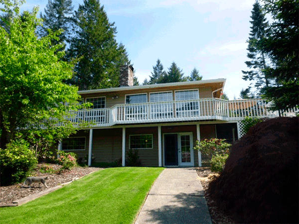 Image of 62 Mount McDonald Road, Port Angeles