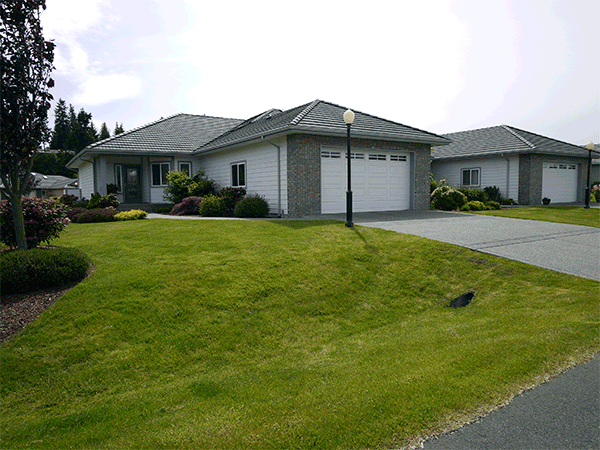 Image of 80 Mendel Drive, Sequim