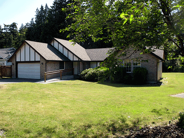 Image of 190 Vista View Drive, Sequim