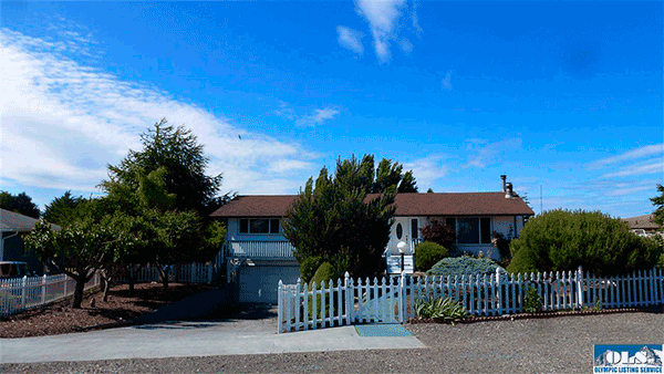 Image of 470 W Nelson, Sequim