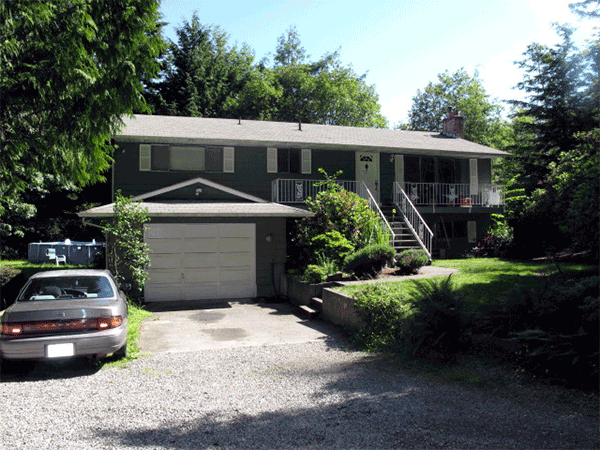 Image of 2823 W 18th Street 2823 W. Eighteenth Street, Port Angeles