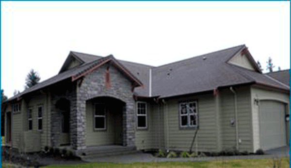 Image of 150 Mount Baker Dr., Sequim