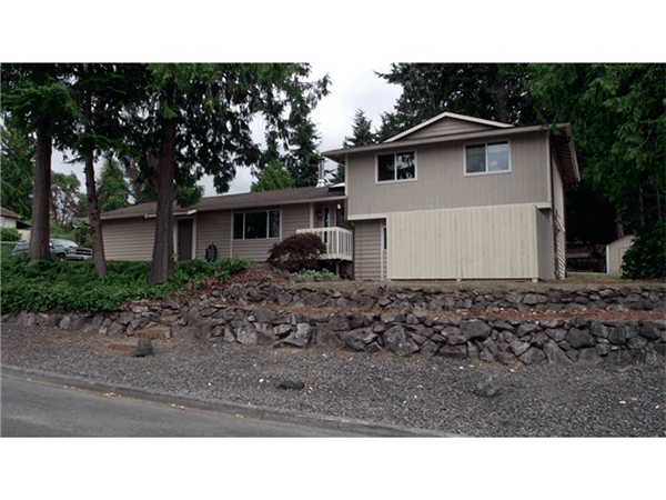 Image of 2432 Woodside Circle, Port Angeles