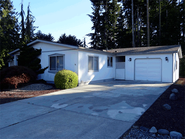 Image of 200 Fircrest, Sequim