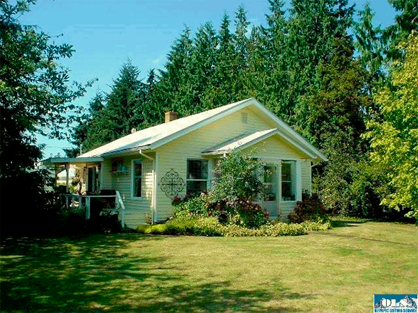 Image of 20 MACLEAY ROAD, SEQUIM