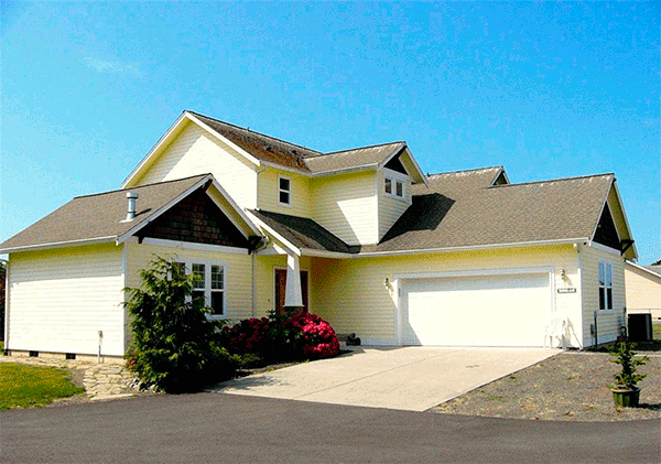 Image of 72 TIMOTHY LANE, SEQUIM