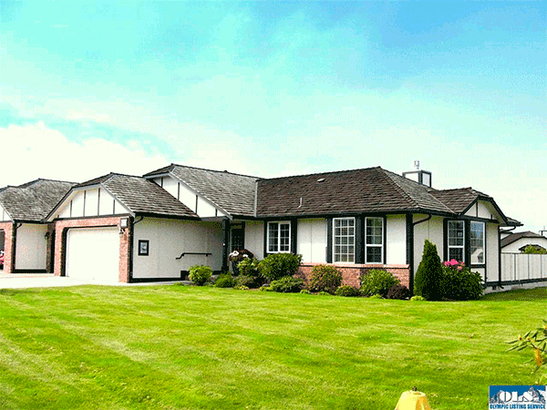 Image of 973 Littlejohn Way, Sequim