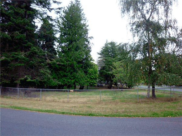 Image of 999 W Nelson Corner of Nelson & Cline Roads, Sequim