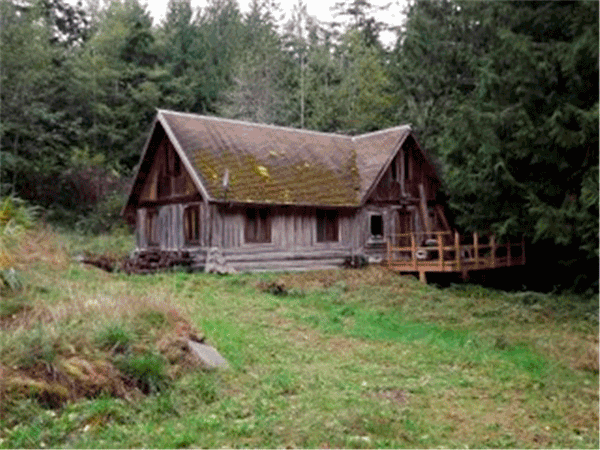 Image of 155 White Deer Lane, Sequim