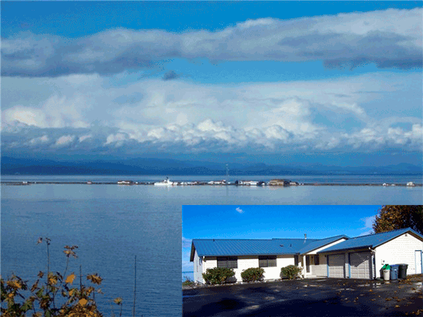Image of 1801 Harborcrest Place, Port Angeles