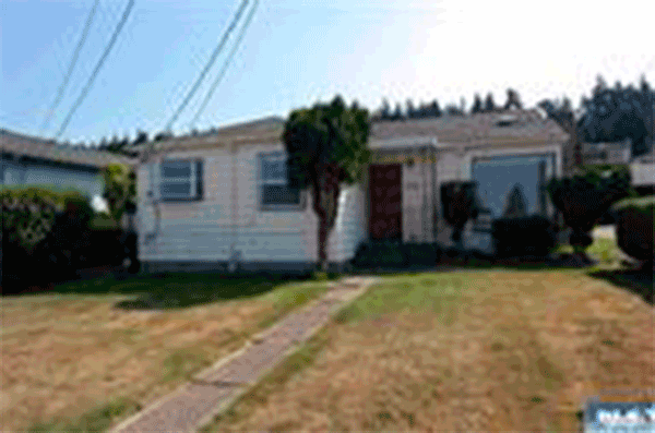 Image of 616 E Whidbey Ave., Port Angeles