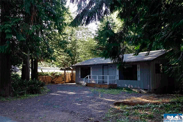 Image of 341 Dungeness Meadows, Sequim