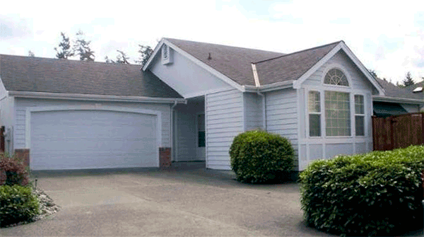 Image of 507 Summer Breeze, Sequim
