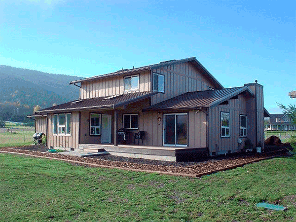 Image of 190 Lakeview Dr, Sequim