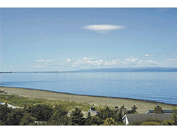 Image of 9999 Sea View Dr, Port Angeles