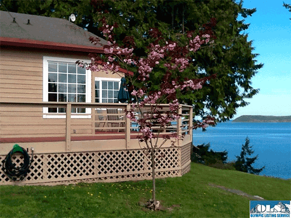 Image of 301 Spring View Place, Sequim