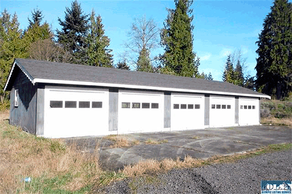 Image of 506 N Larch Avenue, Port Angeles