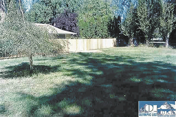Image of 9999 Dungeness Meadows, Sequim