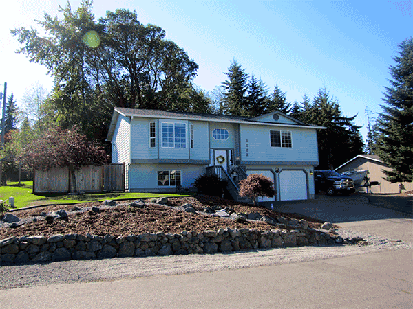 Image of 2002 W 8th Street, Port Angeles