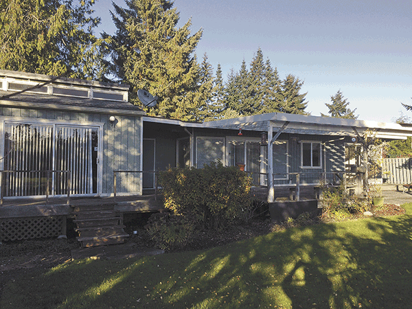 Image of 178 Sunland Drive, Sequim