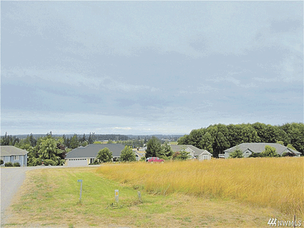 Image of Lot 1 Old Goat Ln, Sequim