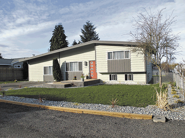 Image of 450 W Hemlock, Sequim