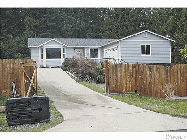 Image of 501 Madrona Way, Sequim