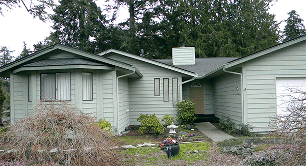 Image of 162 San Juan Drive, Sequim