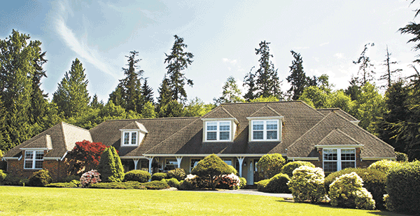 Image of 1712 E Woodhaven Lane, Port Angeles