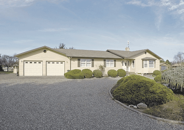 Image of 11 Sundial Loop, Sequim