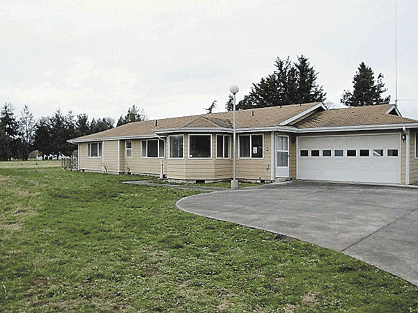 Image of 294 Mantle Road, Sequim