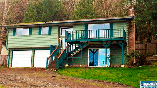 Image of 5733 S Pastoral Dr, Port Angeles