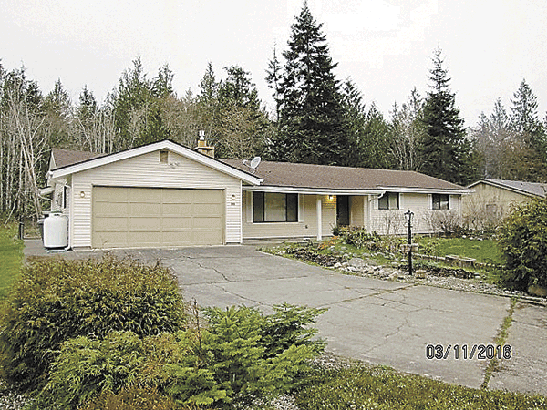 Image of 3928 Nygren Place, Port Angeles