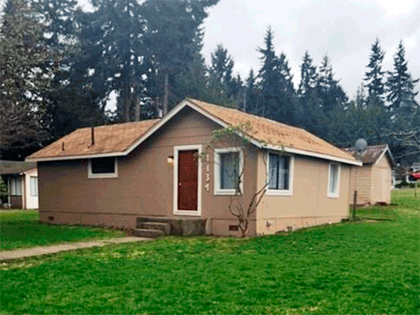 Image of 1134 W 18th Street, Port Angeles