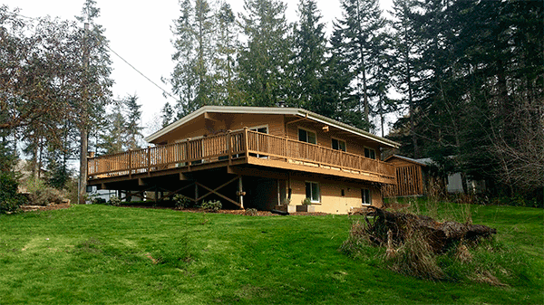 Image of 534 Oxenford Rd, Port Angeles