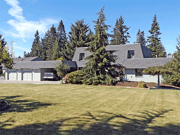 Image of 149 Emerald Drive, Sequim