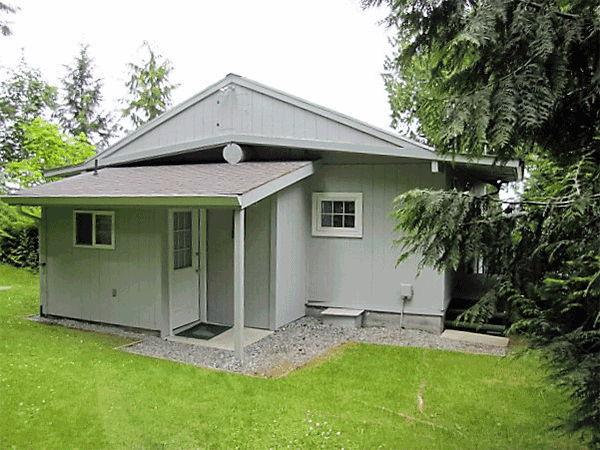 Image of 80 Olallie Trail, Port Angeles
